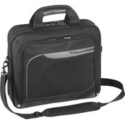 "Picture of 15.4"" Mobile Elite Laptop Case"