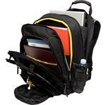 """Picture of 17"""" CityGear Backpack"""