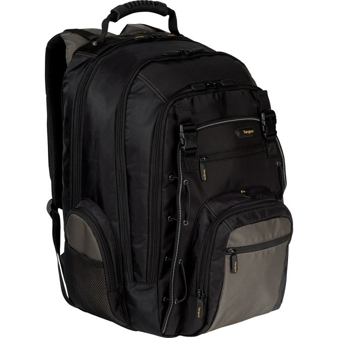 "Picture of 17"" CityGear Backpack"