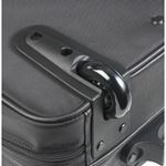 """Picture of 15.4"""" Trademark Rolling Laptop Case"""