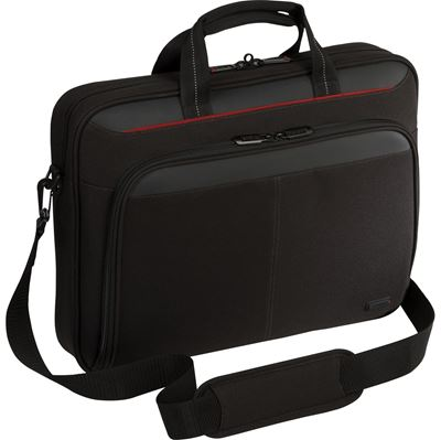 "Picture of 16"" Classic Topload Case"
