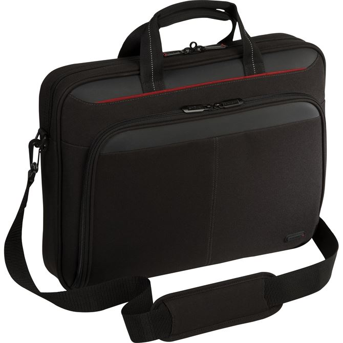 """Picture of 16"""" Classic Topload Case"""
