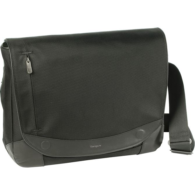 "Picture of 15.6"" Hughes Laptop Messenger"