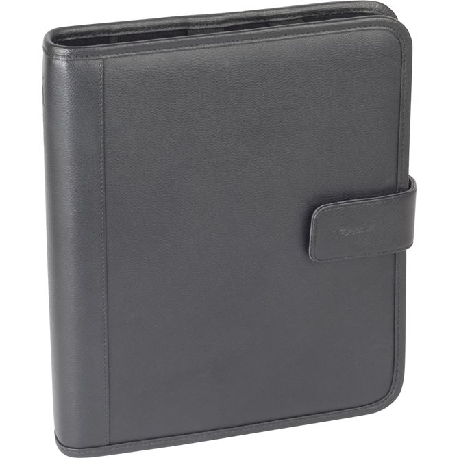 Picture of Thinkpad Leather Tablet Portfolio