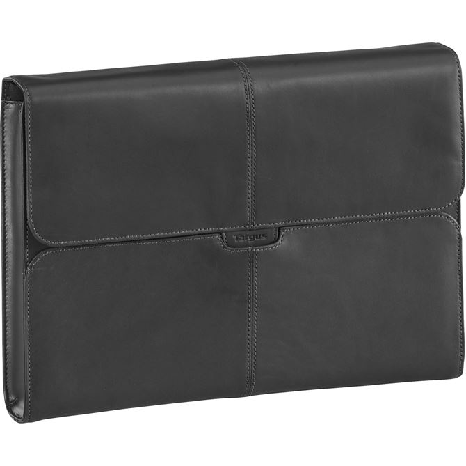 "Picture of 10.2"" Hughes™ Netbook Sleeve"