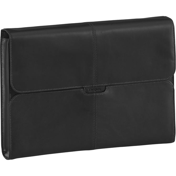 "Picture of 15.6"" Hughes™ Laptop Sleeve"
