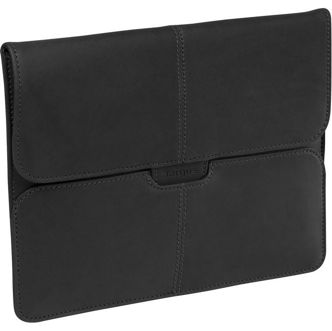 Picture of Hughes™ Leather Portfolio Slipcase for iPad