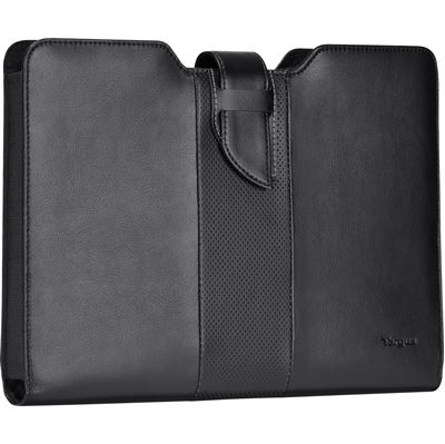"Picture of 13.3"" Ultrabook™ Executive Leather Sleeve"