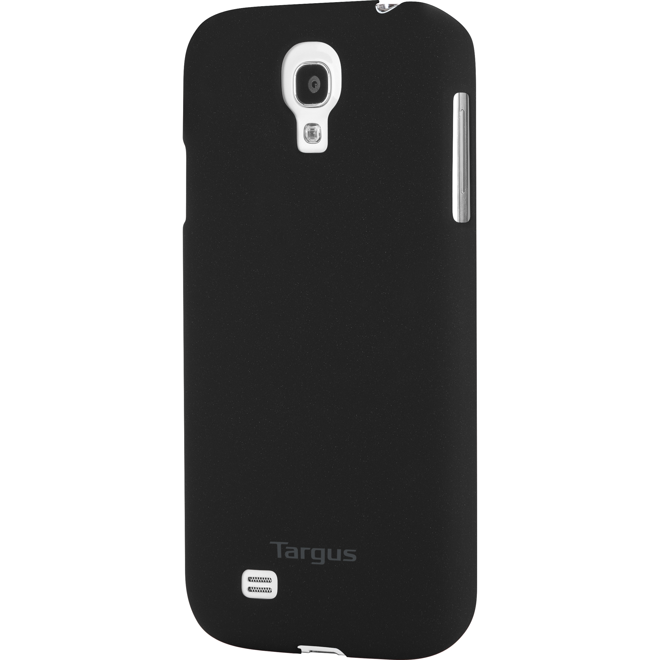 samsung galaxy s4 phone black. picture of snap-on shell for samsung galaxy s4 (black) phone black ,