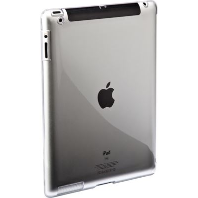 Picture of Vucomplete™ Cover for iPad 2