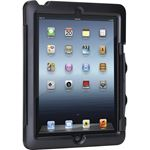 Picture of SafePort® Rugged Utility Case for iPad 3 and 4