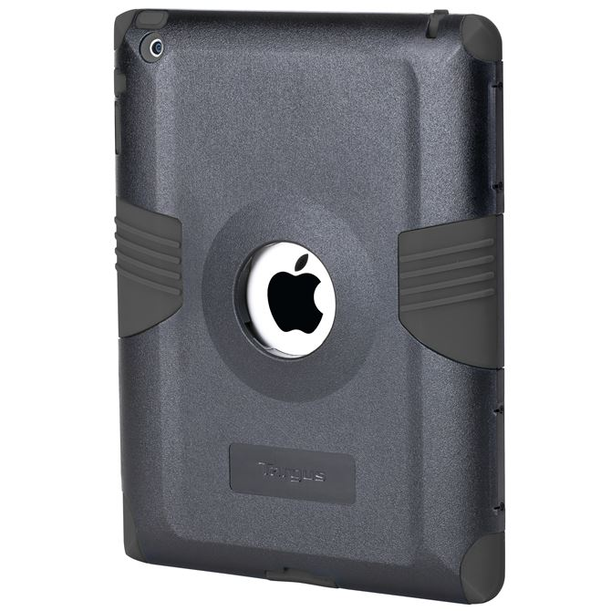 Picture of SafePort® Rugged Case Max Pro for iPad 2/3/4