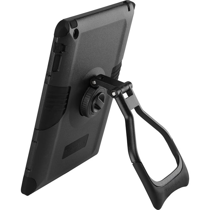 Picture of SafePort® Tablet Stand for Rugged Max Pro for Tablets