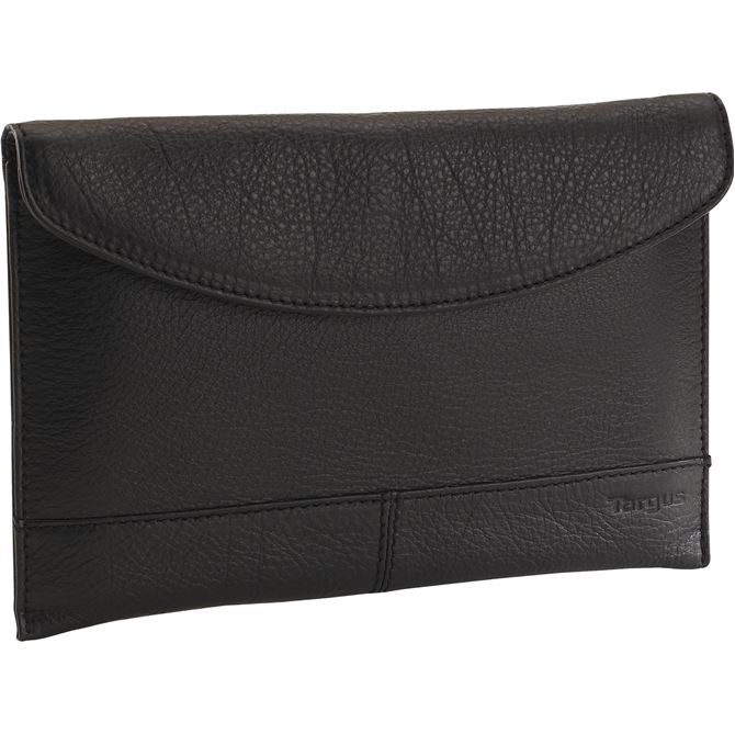 Picture of Leather Universal Sleeve for e-Reader