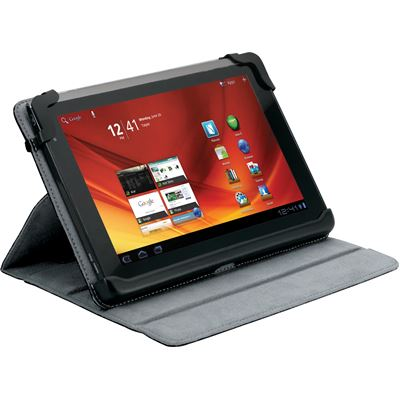 Picture of Truss Case & Stand for Acer Iconia™ 10.1""