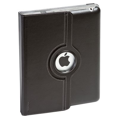 Picture of Versavu™ Keyboard Case for iPad 2