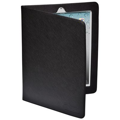 Picture of Basic Cover Protective Case for iPad 2