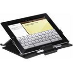 Picture of Vuscape™ Case & Stand iPad 3 and 4