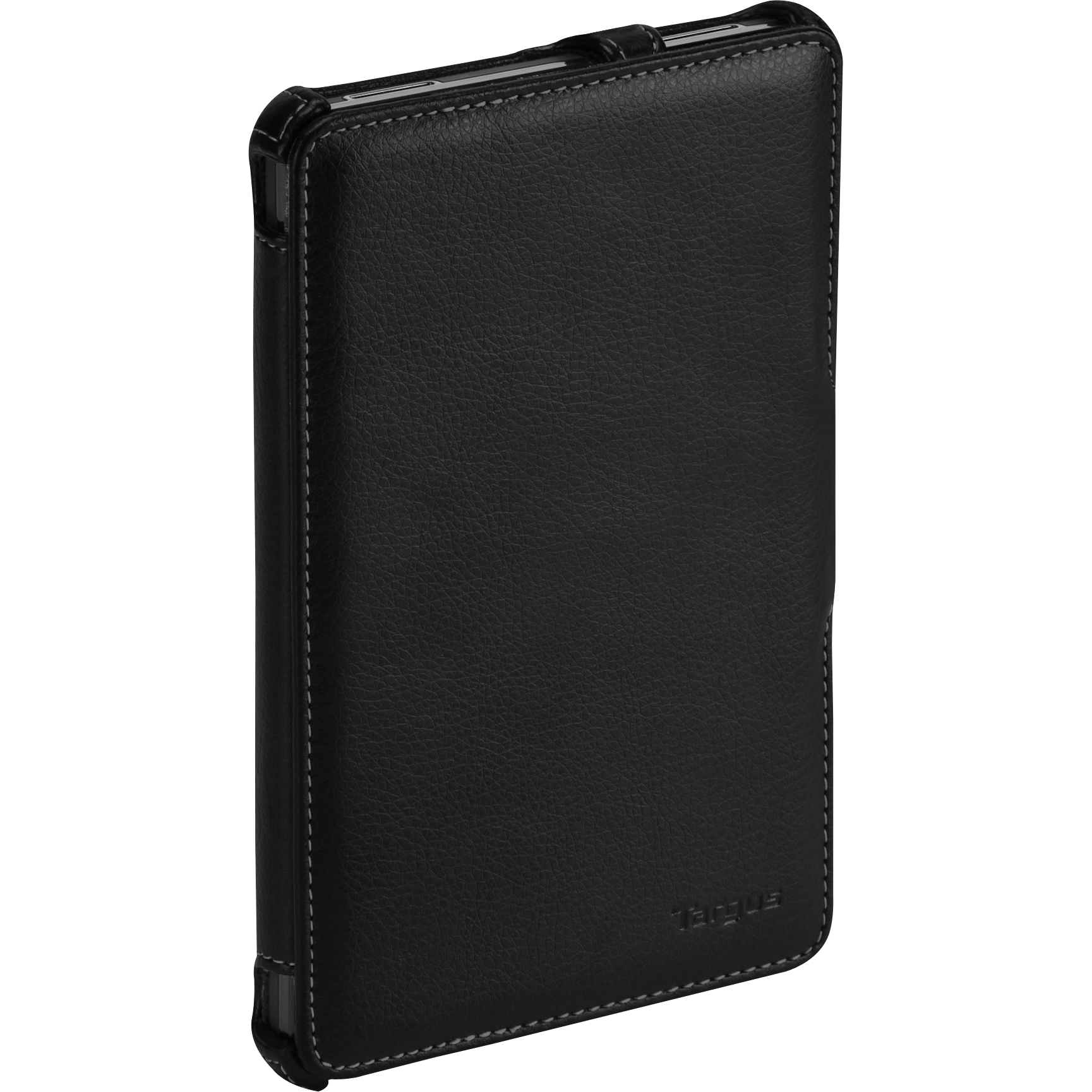 Kindle fire protective case kindle fire protective case images - Picture Of Vuscape Case Stand For Kindle Fire