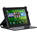 Picture of Vuscape™ Case & Stand for Kindle™ Fire