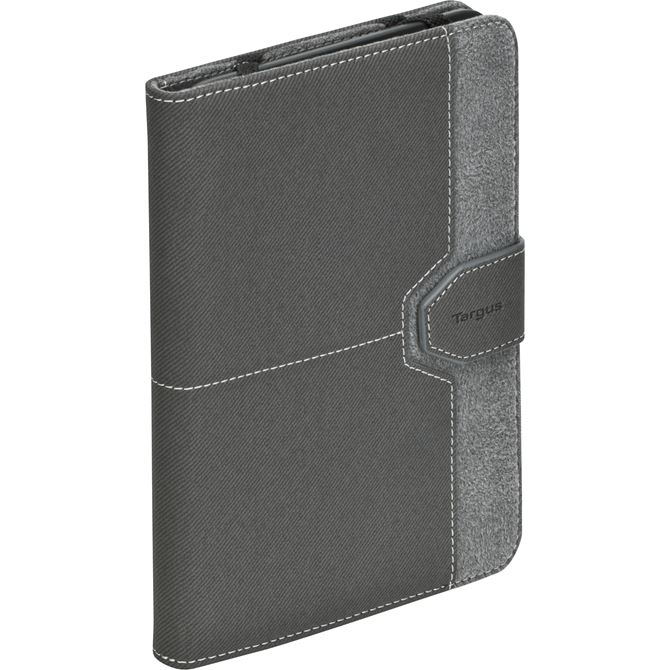 "Picture of 7"" Slim Folio for Kindle™ Fire & Kobo Vox™"