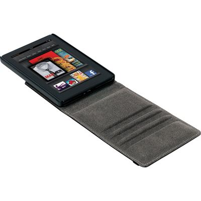 Picture of Versavu™ Protective Case for Kindle™ Fire