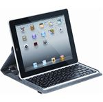 Picture of VersaVu™ Rotating Keyboard Case for iPad 2/3/4