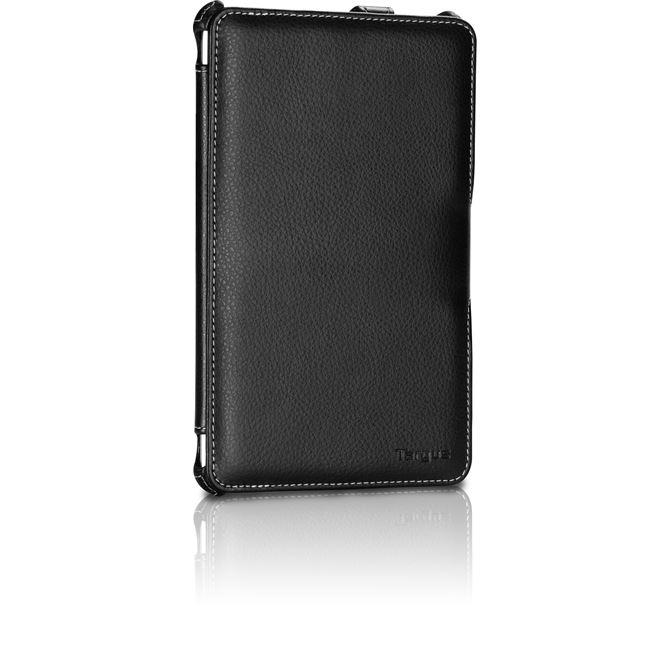 Picture of Vuscape™ Case for Google Nexus 7