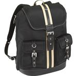 "Picture of 15"" Getta Backpack"