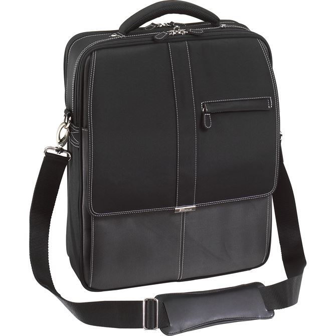 "Picture of 15.4"" Solitaire Backpack"