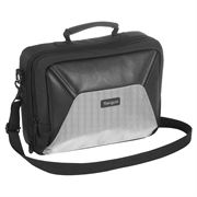 "Picture of Sport 10.2"" Sport Netbook Case"