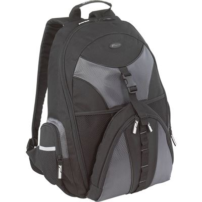 "Picture of 15.6"" Sport Backpack"