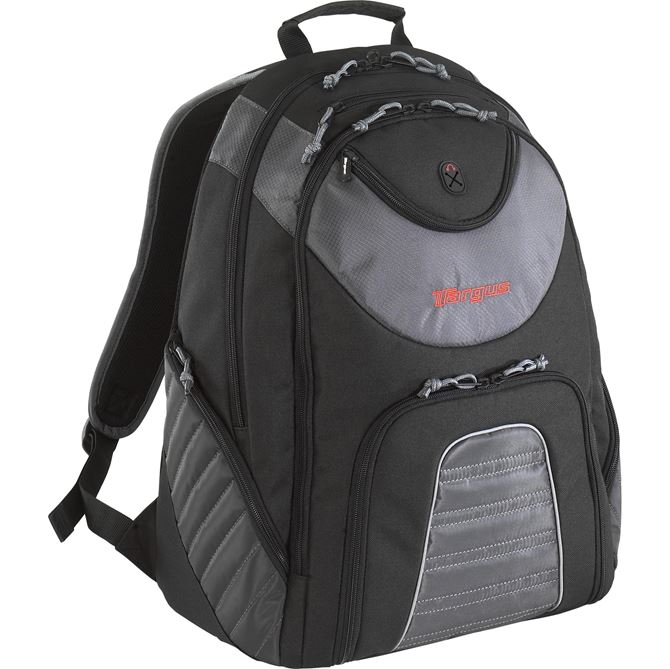 "Picture of 15.4"" Rogue Backpack"