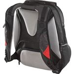 "Picture of 15.4"" Repel Backpack"