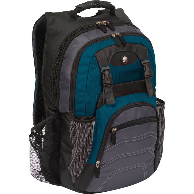 "Picture of 15.4"" Shield Backpack"
