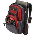 "Picture of 17"" Shield Backpack"