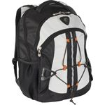 "Picture of 17"" Flare Backpack"