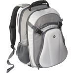 """Picture of 15.4"""" SonicPak™ Backpack"""