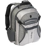 "Picture of 15.4"" League Backpack"