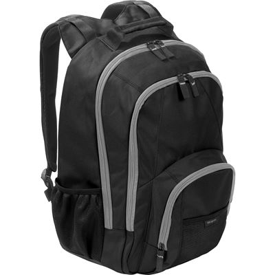 "Picture of 15.6"" BTS Groove Backpack"