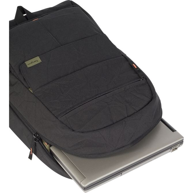 "Picture of 16""  Phobos™ Laptop Backpack"