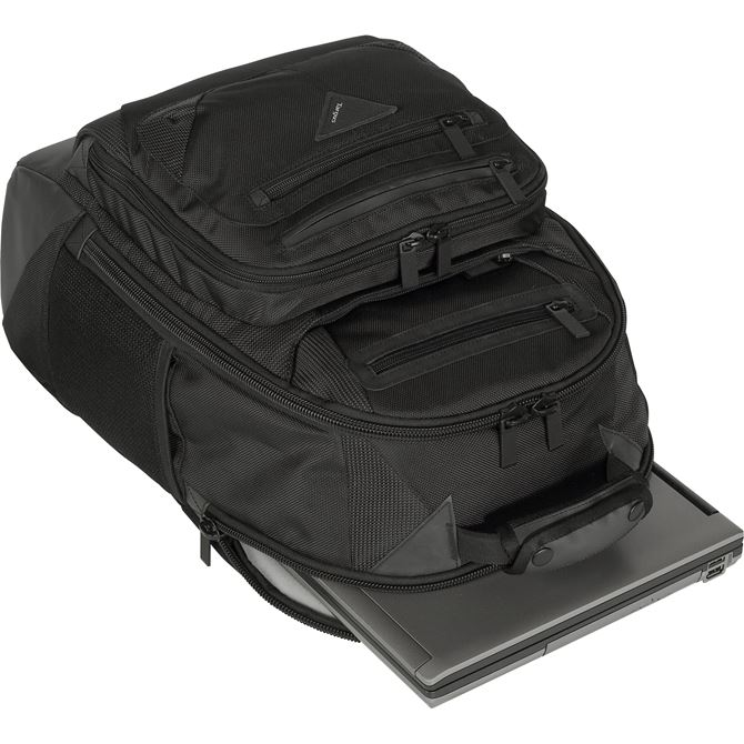 "Picture of A7™ 16"" Backpack"