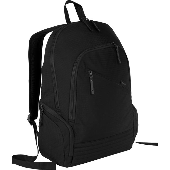 "Picture of 16"" Biker Laptop Backpack"