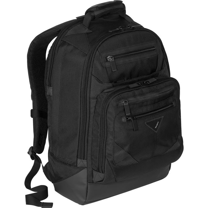 "Picture of A7™ 17"" Commuter Backpack"