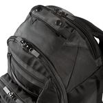 "Picture of A7™ Trek 17"" Backpack"