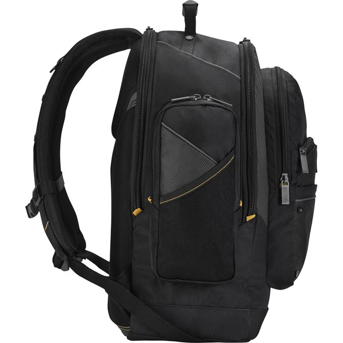 "Picture of Conquer Plus 16"" Backpack"
