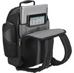 """Picture of Conquer Plus 16"""" Backpack"""