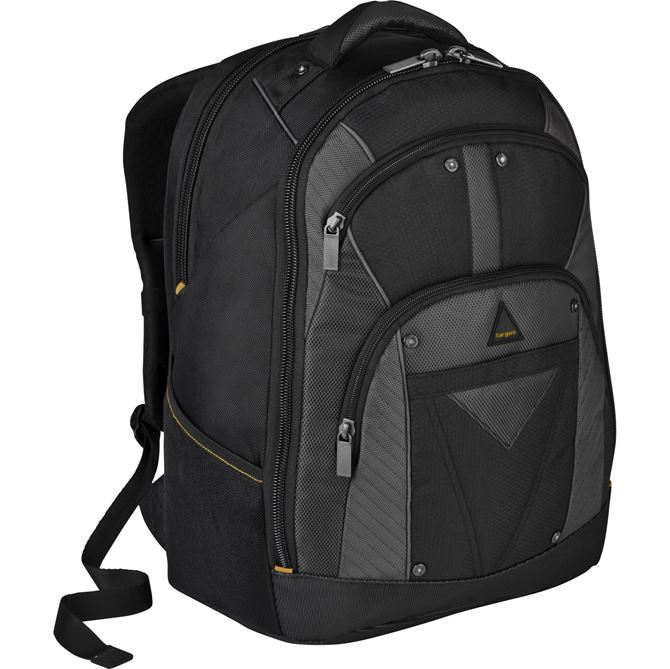 "Picture of Conquer 16"" Backpack"