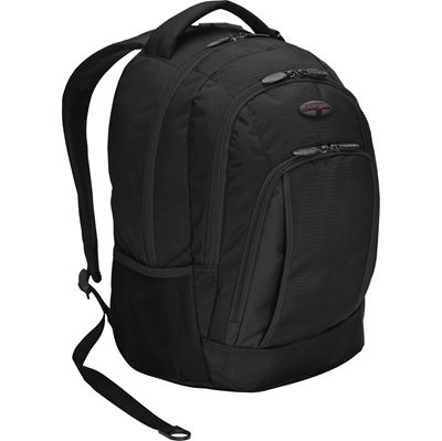 "Picture of 16"" Brilliance II Laptop Backpack"