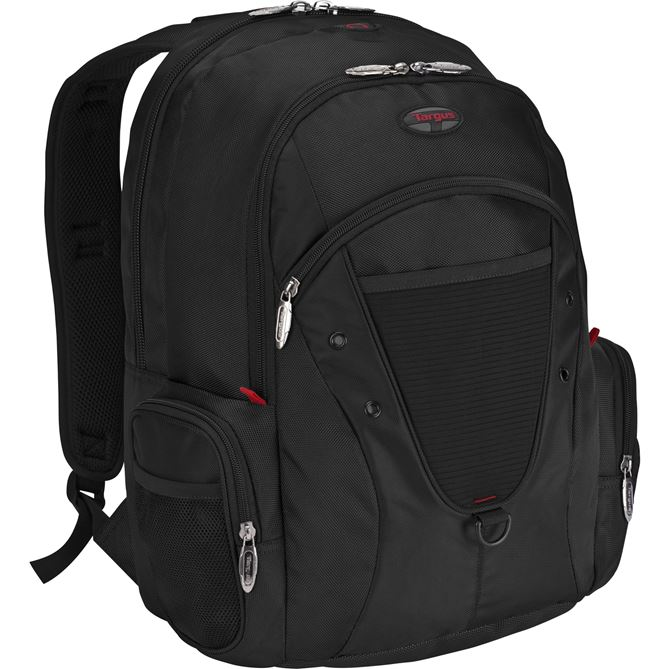 "Picture of 16"" Expedition Backpack"